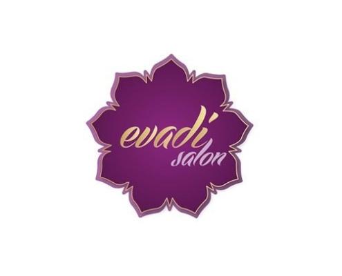 Evadi Salon 495x400 - Design Portfolio
