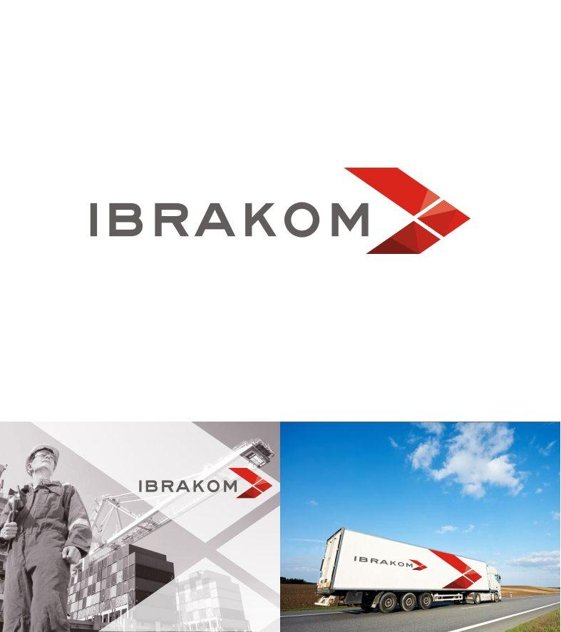 GUS IBRAKOM 08 - Ibrakom
