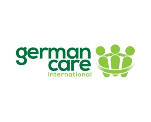 German Care International 495x400 - Dubai Web Design