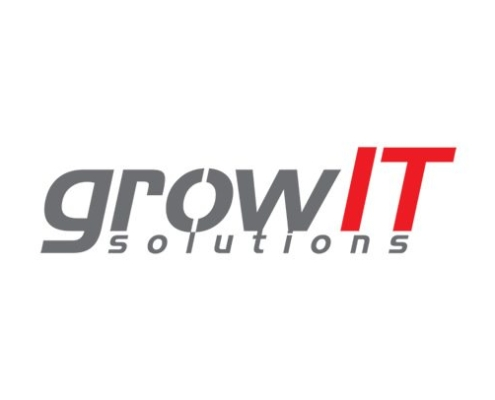 GrowIT Solutions 495x400 - Web Hosting Dubai - Thank you