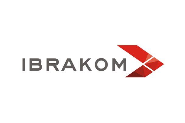 Ibrakom - Ibrakom