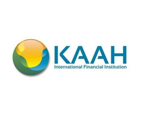 Kaah 495x400 - Design Portfolio