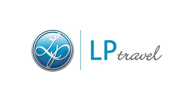 LP Travel 609x321 - LP Travel