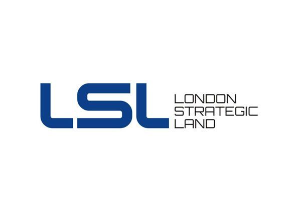 LSL logo 01 1 - London Strategic Land