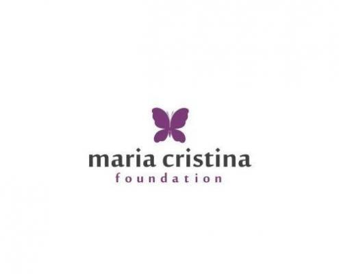 MariaCristinaFoundation 495x400 - Dubai Web Design