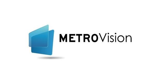 MetroVision1 609x321 - Metro Vision
