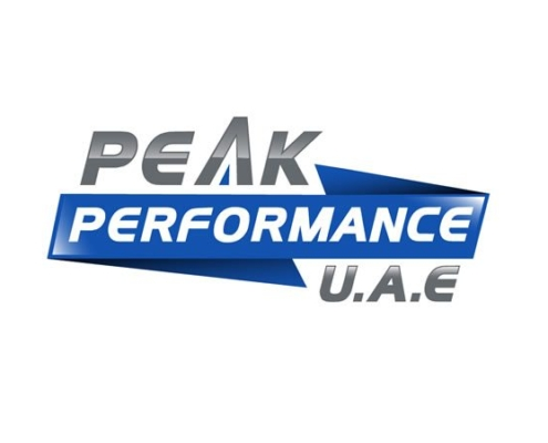 Peak Performance Logo 495x400 - Dubai Web Design