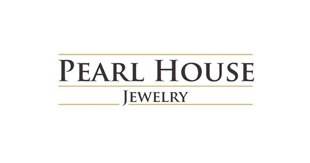 Pearl House 609x321 - Pearl House Jewelry
