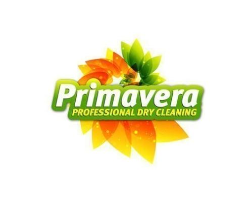 Primavera Dry Cleaning 495x400 - Design Portfolio