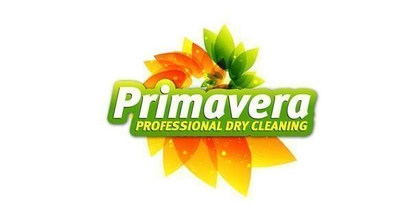 Primavera Dry Cleaning 609x321 - Primavera Dry Cleaning