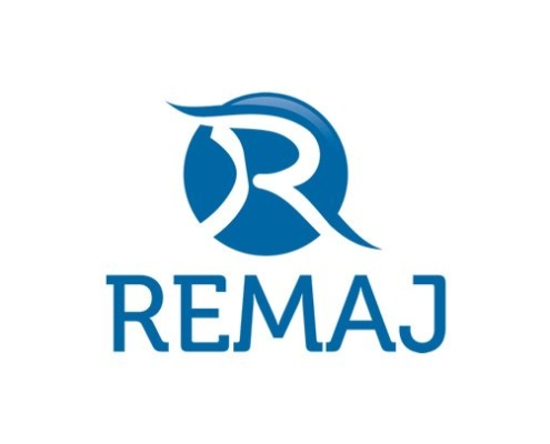Remaj 495x400 - Web Hosting Dubai - Thank you