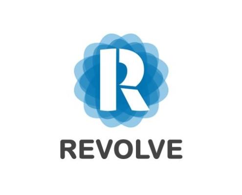 Revolve 495x400 - Design Portfolio