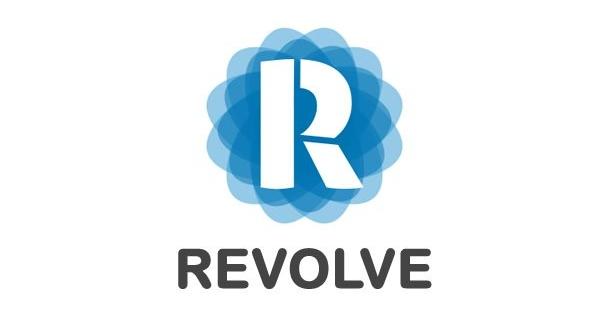 Revolve 609x321 - Revolve