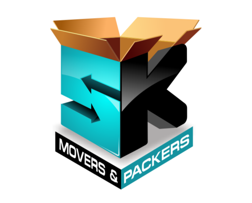 SK Movers Logo 495x400 - Web Hosting Dubai - Thank you