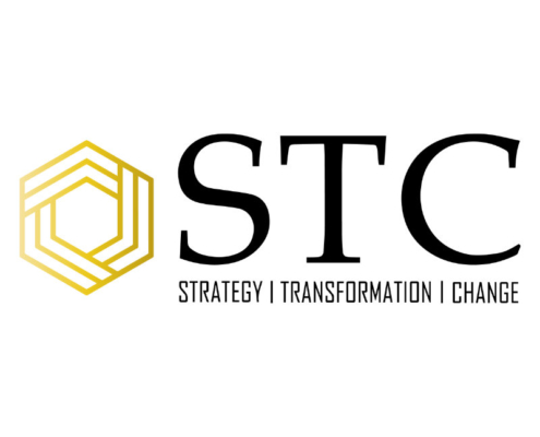 STC Logo 495x400 - Dubai Web Design