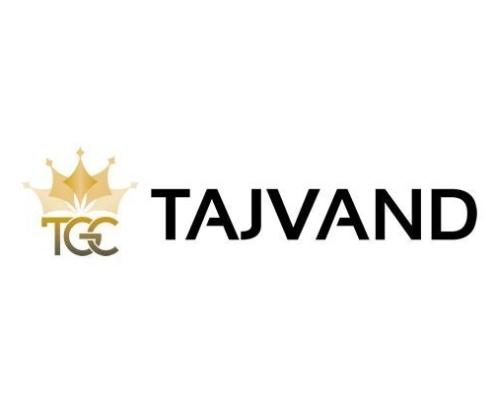 Tajvand 495x400 - Design Portfolio