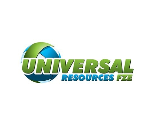 Universal Resources 495x400 - Design Portfolio