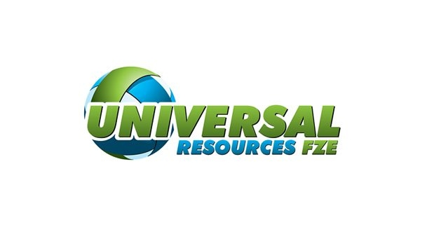 Universal Resources 609x321 - Universal Resources