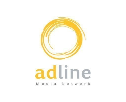 adline media logo 495x400 - Dubai Web Design