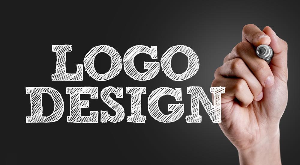 blog 5 tips create successful logo - 5 Tips to Create a Successful Logo