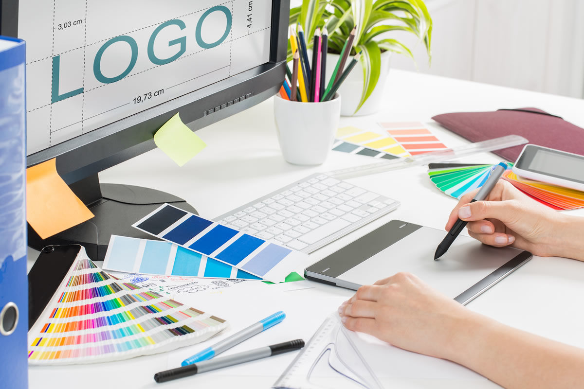 blog colours meaning in logos - Colours Meaning in Logos