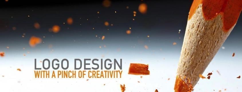 logo design pencil broken 845x321 - Six Characteristics of a Great Logo Design