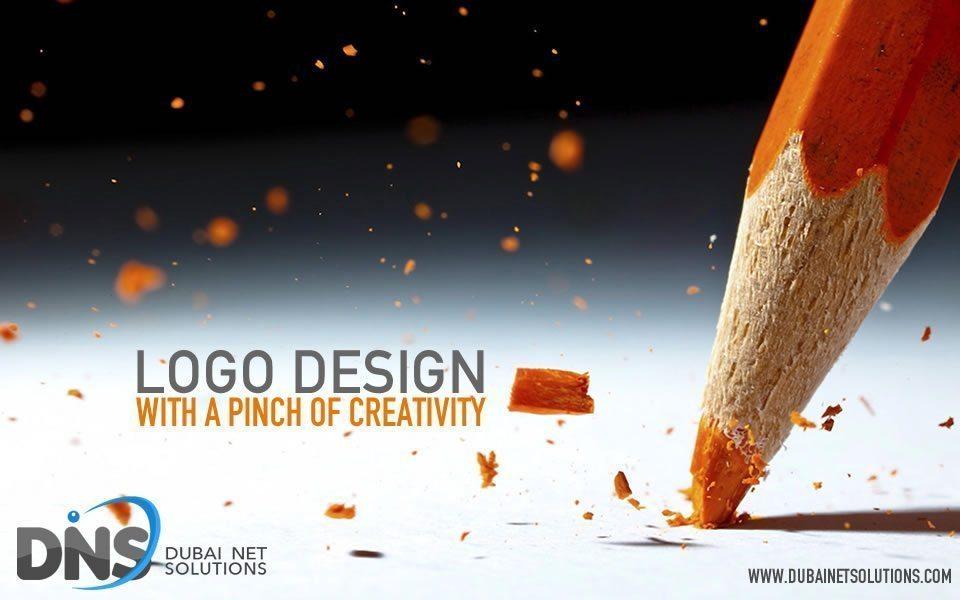 logo design pencil broken - Blog 2