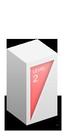 reseller level 2 - Reseller Hosting