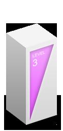 reseller level 3 - Reseller Hosting