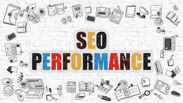 seo performance - SEO Dubai - Search Engine Optimisation Dubai