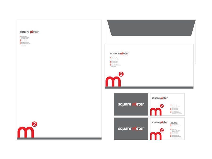 sqm2 - Square Meter Properties